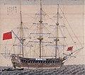 HMS Phaeton.jpg