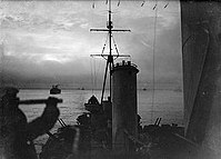 HMS Sheffield convoy.jpg
