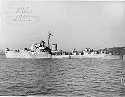 HMS South Down FL19190.jpg
