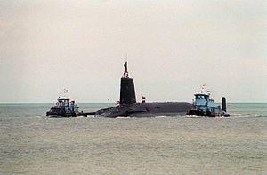 HMS Vanguard (SSBN-50).jpg