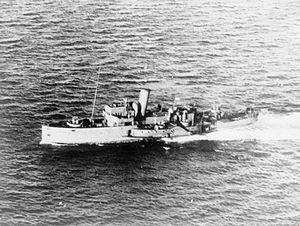 HMS Whippingham WWII IWM FL 5783.jpg