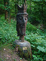 HN-koepfer-skulpturenweg-7.JPG