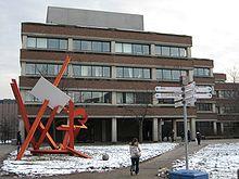 York university forex seminar
