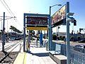 HSY- Los Angeles Metro, Farmdale, Artwork.jpg