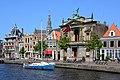 Haarlem Spaarne 02.jpg