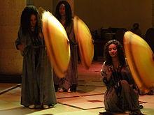 Habesha peoples - Wikipedia