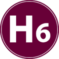 Habichtswaldsteig-Extratour-6.png