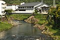 Hachimancho Shimadani, Gujo, Gifu Prefecture 501-4222, Japan - panoramio - 米田賢一 (2).jpg