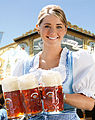 Hacker-Pschorr Oktoberfest Girl (cropped).jpg