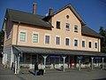 HadersdorfAmKamp.Bahnhofsgebäude.A.JPG