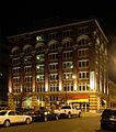 Hadley-Dean-Glass-Company-Building.jpg