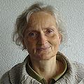 Hadwig Soyoye-Rothschaedl.jpg