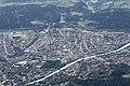 Hafelekar - panoramio (10).jpg