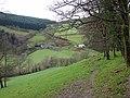 Hafodfeddgar - geograph.org.uk - 288676.jpg