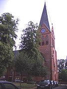 Hagenow Kirche 01.jpg