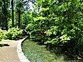 Hagerstown City Park 13.jpg