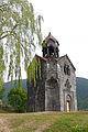 Haghpat - Armenia (2935031104).jpg