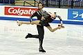 Hajkova & Vincour Lift - 2006 Skate Canada.jpg