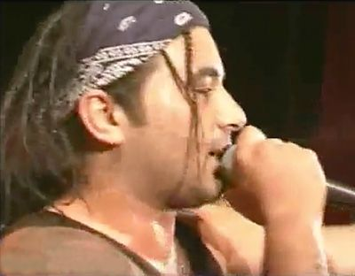 Picture of a band or musician: Killa Hakan
