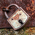 Half devils lock (301075954).jpg