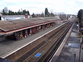 Hall Green Station (4432712000).jpg