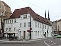 Halle-WFBachHs2.JPG