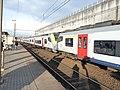 Halle station 2018 05.jpg