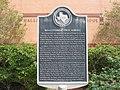 Hallettsville TX Schools Marker.jpg