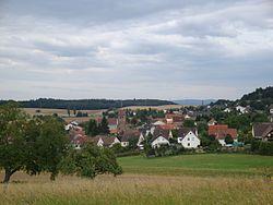 Hallgarten (Pfalz).JPG