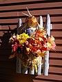 Halloween New England 1.jpg
