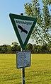 Halverde Naturschutzgebiet Kreienfeld 06.JPG