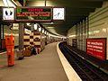 Hamburg - U-Bahnhof Klosterstern (13284709915).jpg