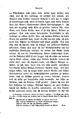 Hamburgische Kirchengeschichte (Adam von Bremen) 005.png