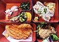 Hana Japanese Restaurant - Stierch 03.jpg