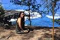 Hanalei, Kauai, Hawaii - panoramio (8).jpg