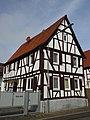 Hanau-Mittelbuchen, Planstraße 17.jpg