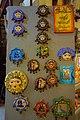 Handicrafts of Shiraz-Iran صنایع دستی شیراز- ایران 28.jpg