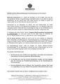 Handreichung Gutachten Beihilfe.pdf