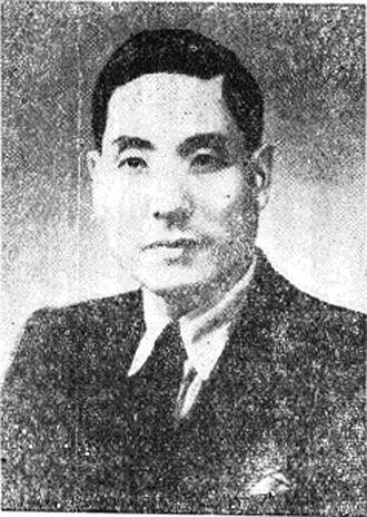 Han Lih-wu - Image: Hang Liwu