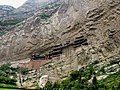 Hanging Temple - panoramio.jpg