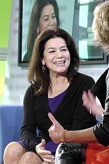 Hannelore Elsner German actress