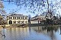 Hannover Herrenhausen 2014-I by-RaBoe 013.jpg