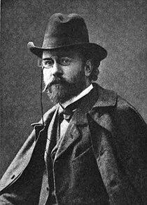 Hanns von Gumppenberg.jpg