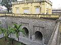 Hanoi Citadel 0348.JPG