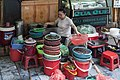 Hanoi Vietnam Street-vendors-in-Hanoi-03.jpg