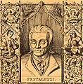 Hans Bendel Pestalozzi 01 1844.jpg