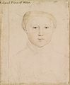 Hans Holbein the Younger - Edward, Prince of Wales RL 12201.jpg