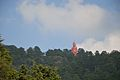 Hanuman Statue - Jakhoo - Shimla 2014-05-07 1272.JPG