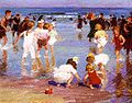 Happy Days Edward Henry Potthast.jpeg