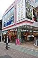 Harajuku - Takeshita Street 22 (15554746717).jpg